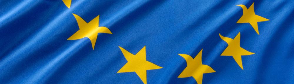 European GDPR - Are You Prepared?
