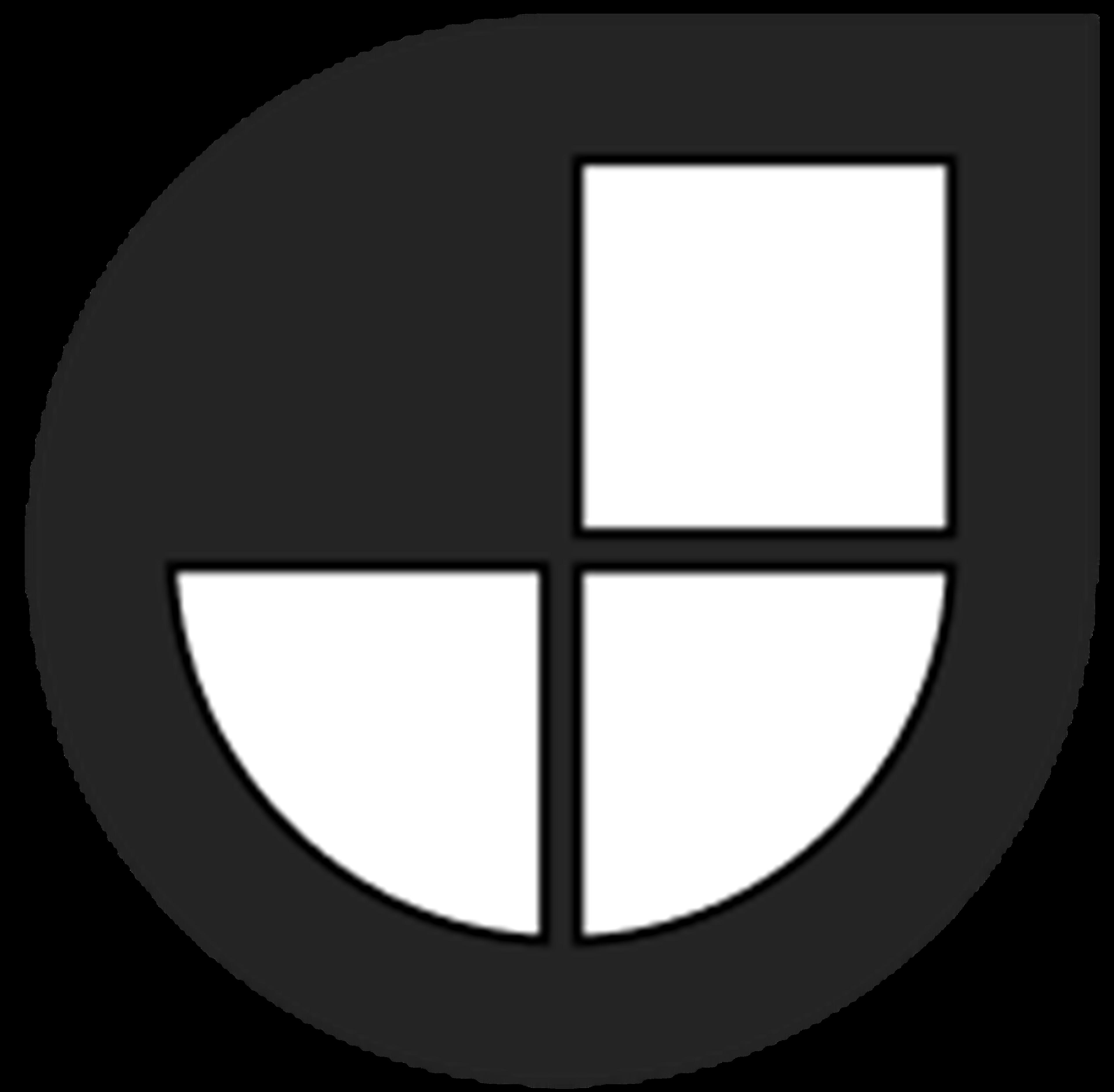 Jamstack icon