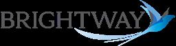 Brightway logo